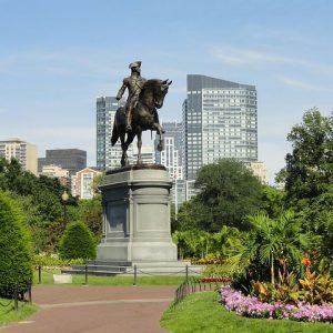 AW-Boston