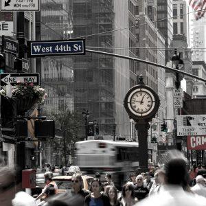 SWO-New York